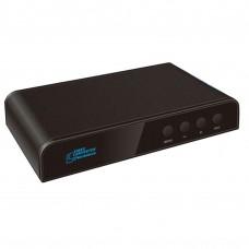 HDMI масштабатор