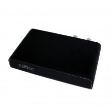 SDI=>HDMI конвертер, репитер, масштабатар